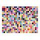 Фототапет - Full range of colors, Фототапети, Фонове и десени