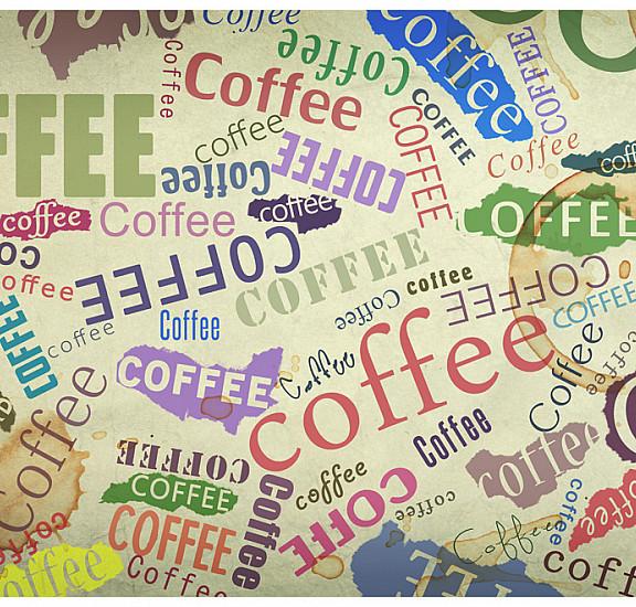 Фототапет - The fragrance of coffee, Фототапети, Фототапети