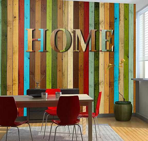 Фототапет - Home decoration, Фототапети, Фототапети