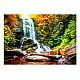 Фототапет - Amazing wonder of nature, Фототапети, Пейзажи