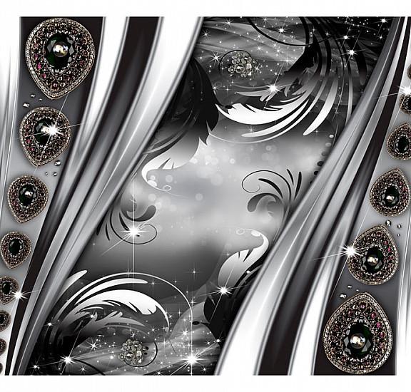 Фототапет - Jewelry and abstract, Фототапети, Абстракции