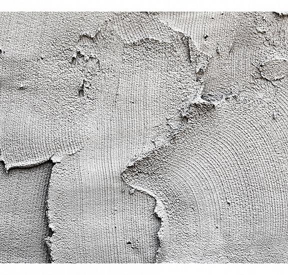 Фототапет - Concrete nothingness, Фототапети, Фонове и десени